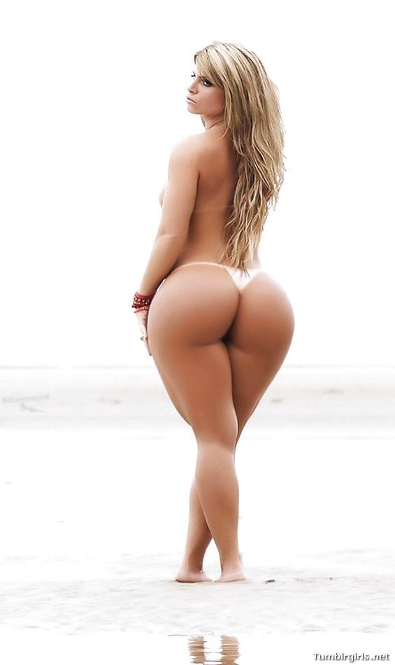 порно фото эротико купальники