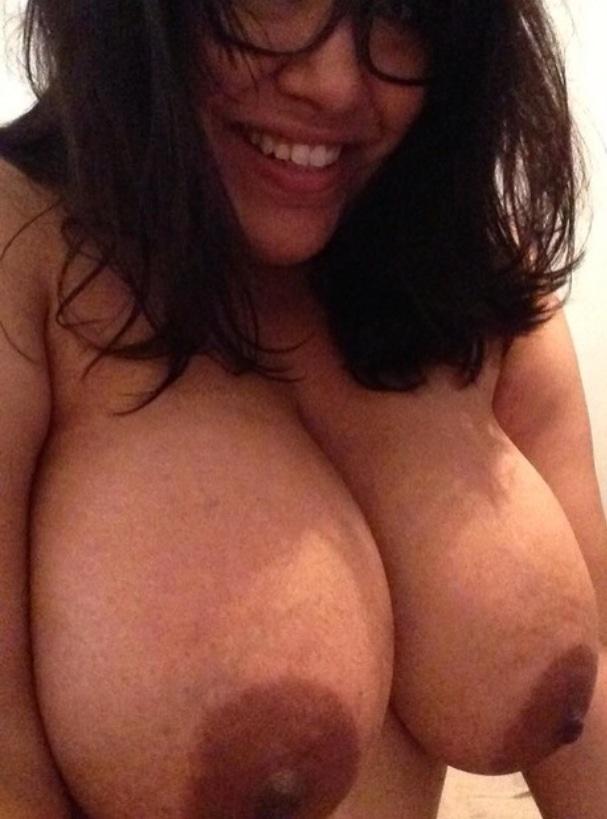 большые сиски порно бесплатно фото